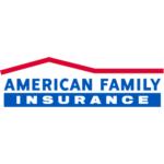 AmericanFamiyInsurance.png